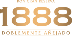 1888 Rum