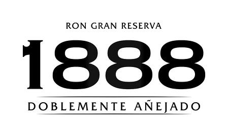 1888-Logo-black