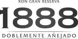 1888-bw-log