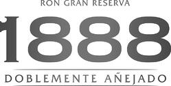 1888-bw