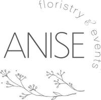 Anise-Logo-BW