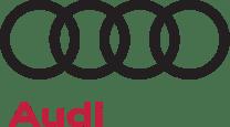 Audi - Color