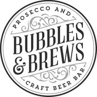 Bubbles&Brews_round