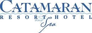 Catamaran Resort Hotel Logo