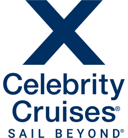 Celebrity Cruises®_Sail Beyond®_Stacked_Blue