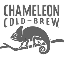 Chameleon Cold Brew - Color copy