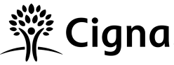 Cigna_Scripps_logo_lockup_black.png