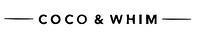 Coco-&-Whim-BW