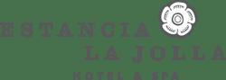 ELJ Logo_GREY.png