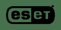 ESET logo - Lozenge - Greyscale - RGB.png