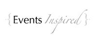 Events-Inspired-Logo-Small
