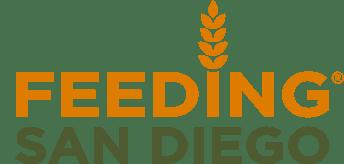Feeding-San-Diego-Logo-Color