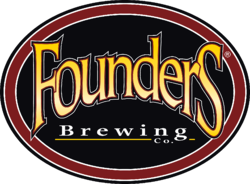 Founders_Logo_color_2018 (1)
