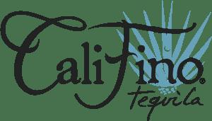 Full Logo- Black