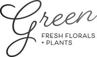 GFF-logo-color