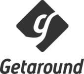 Getaround-bw
