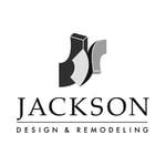 JDR Logo Vert._B-W (3)