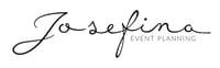 Josefina Events