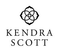 KS-2016-Triple-Stacked-Black-Logo