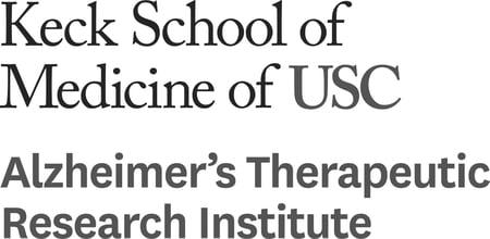 KSOM.AlzheimersTherRschInst3