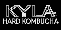 KYLA Kombucha copy