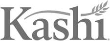 Kashi - Color