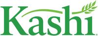 Kashi Logo - Color