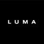 LUMA_logos_02-BIT