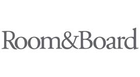 room-board-logo-vector (1)