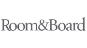 room-board-logo-vector.png
