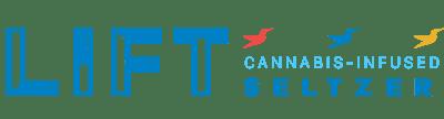 Lift Seltzer Logo Color[1]