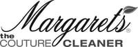 MargaretsTCCGreenLog14D511 BW