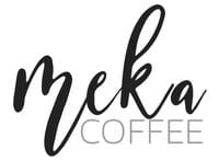 Meka-Coffee