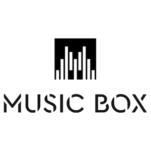 MusicBox_n