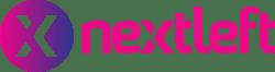 Nextleft Logo