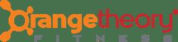 Orangetheory Fitness Logo - Color