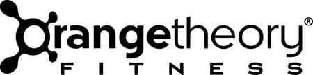 Orangetheory-Fitness-Logo-(1)_BLACK
