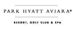 ParkHyatt
