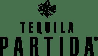 Partida Logo w Bird (1)-1