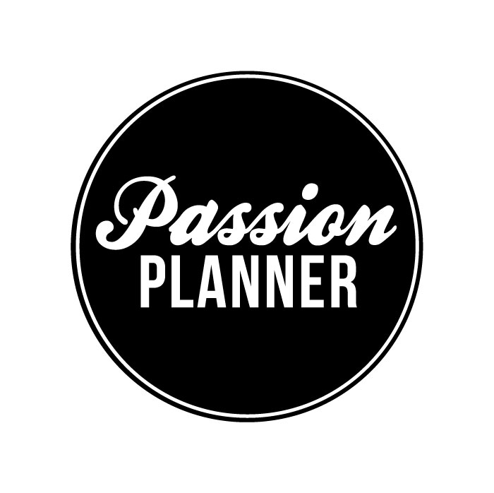 Passion-Planner-Logo