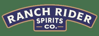 RanchRider_HorizontalPlate_Logo-Navy1