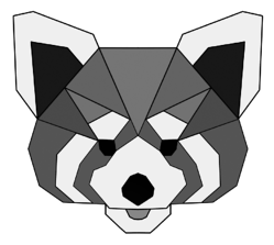 Red Panda logo_colored_transparent