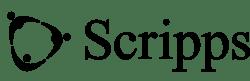 Scripps_logo_lockup_black.png