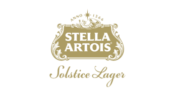 Solstice Lager_Color