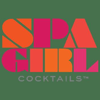 SpaGirl_Logo_PMS-SQUARE_3212x