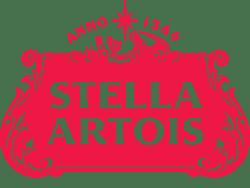 StellaArtois_Cartouche_RED_1C