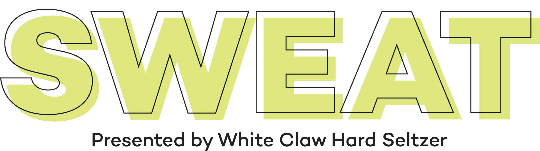 Sweat Logo_F_COLOR_2018