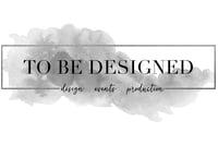 TBD-DEP-Logo-BWe-1