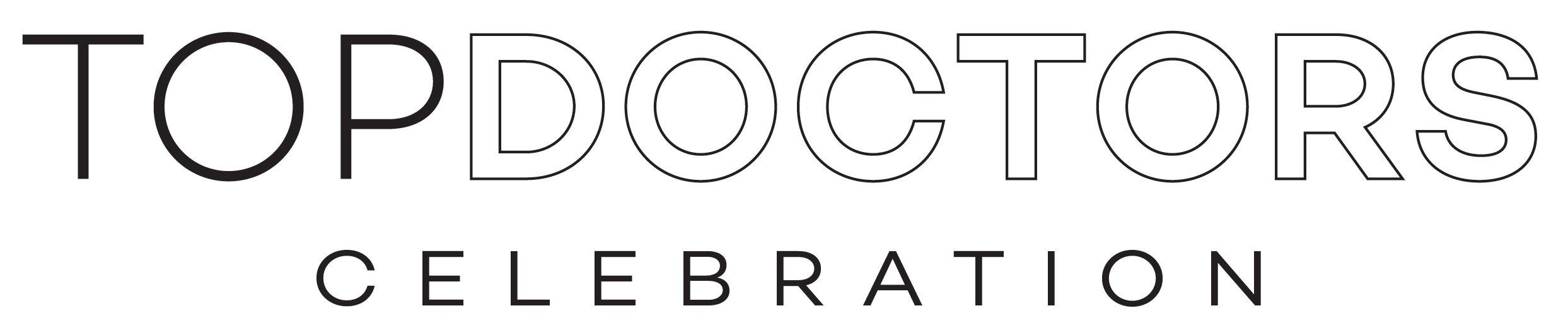 Top Docs_Logo_F_noSDM