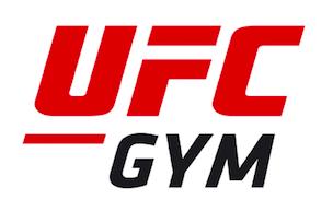 UFCGYM-logo-small